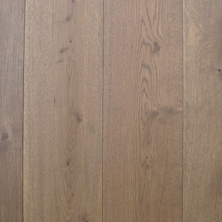 Chocolate Latte Timber Floor Finish