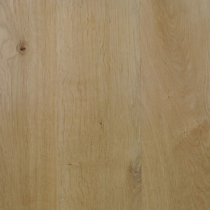 Clear Lacquer Timber Floor Finish