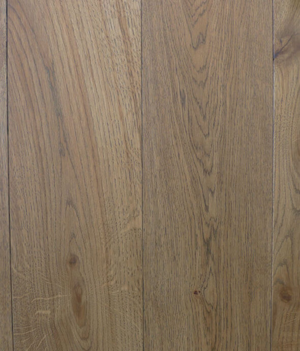 Cornish Slate Timber Floor Finish