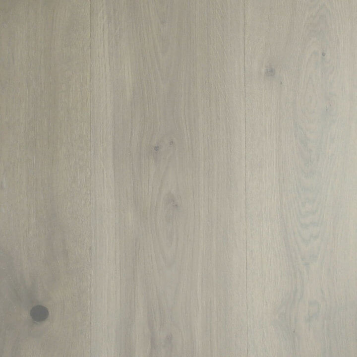 Dartmoor Mist Timber Floor Finish