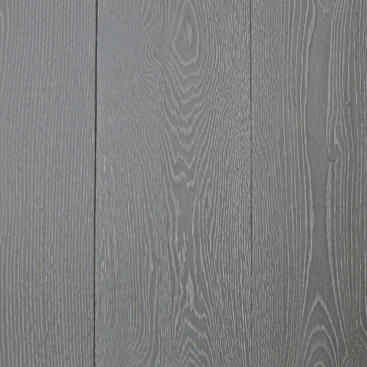 Deep Fossil Timber Floor Finish