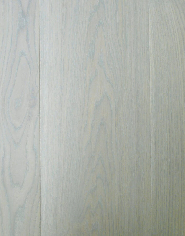 Desert Stone Timber Floor Finish