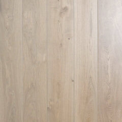 Dormouse Timber Floor Finish