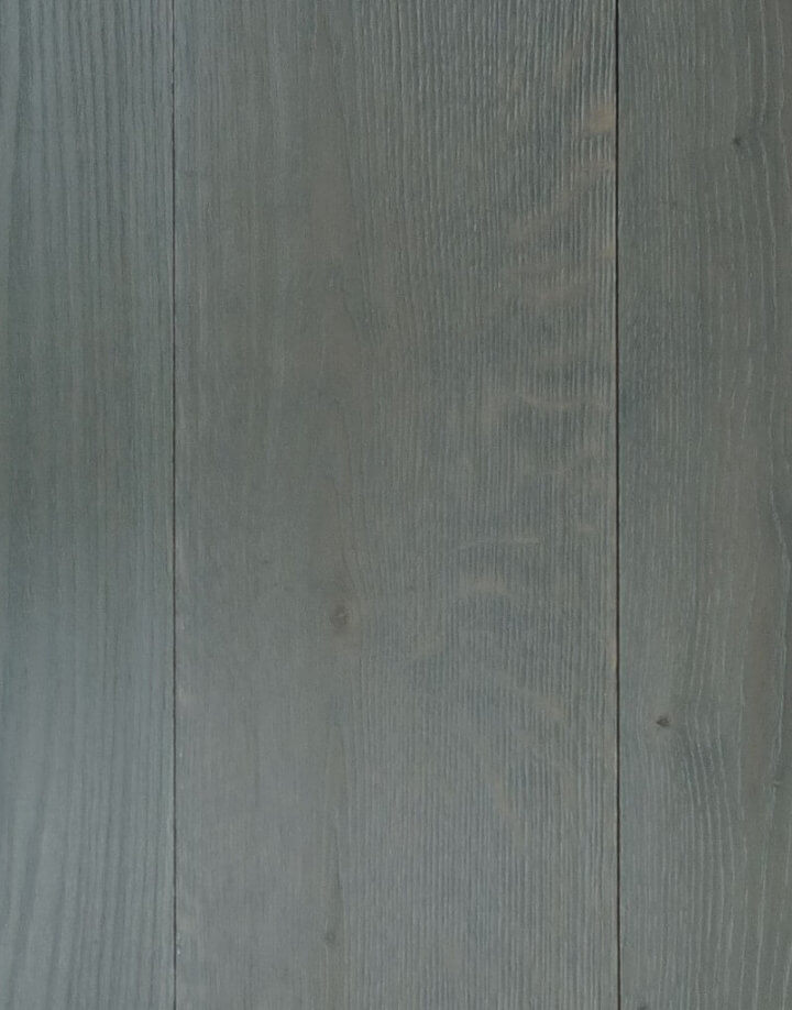 Harbour Fog Timber Floor Finish