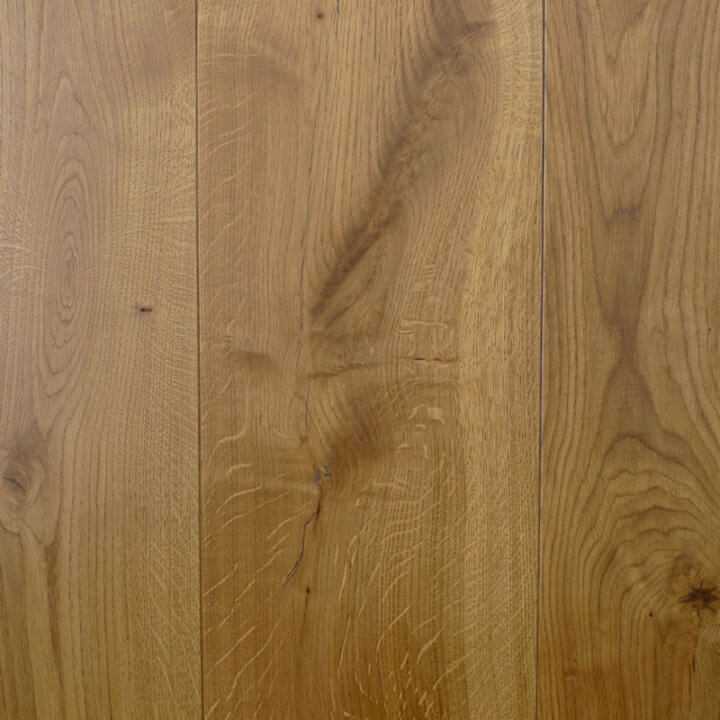Hickory Smoked Timber Floor Finish
