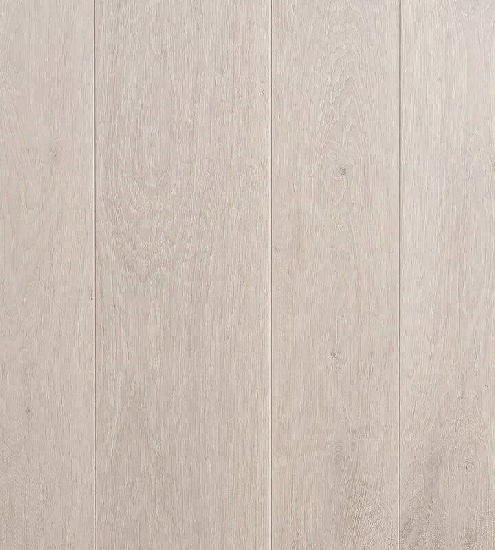 Linen Timber Floor Finish