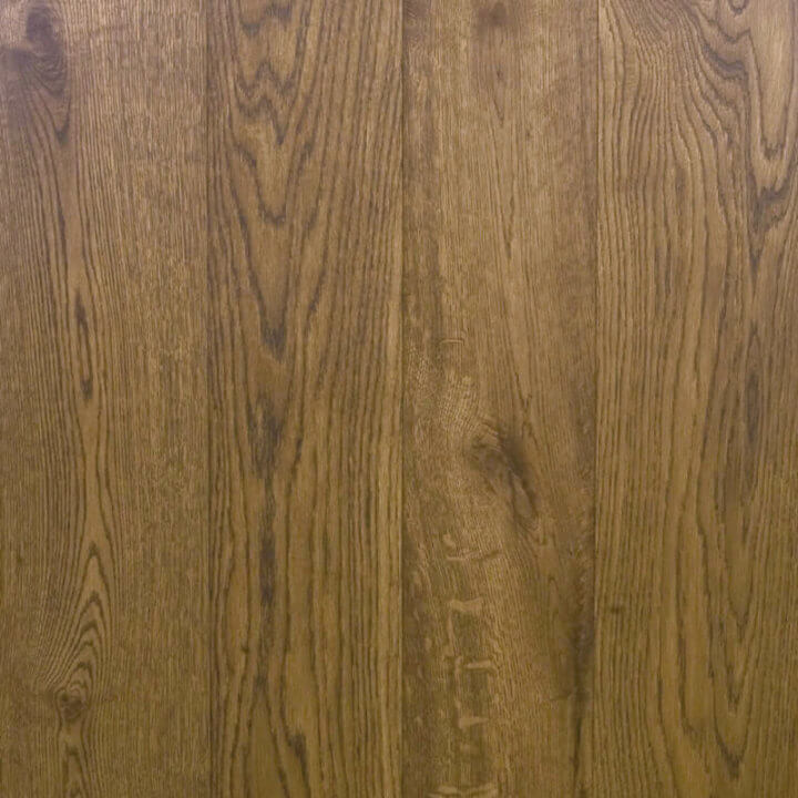 Pullman Brown Floor Finish