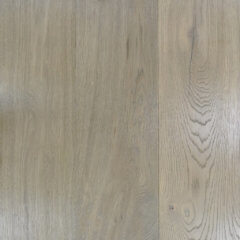 Vintage Grey Timber Floor Finish