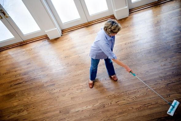 Chaunceys Timber Flooring 7 Tips For Maintaining Wooden Flooring