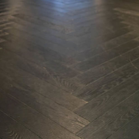 mackintosh soho painted oak floor
