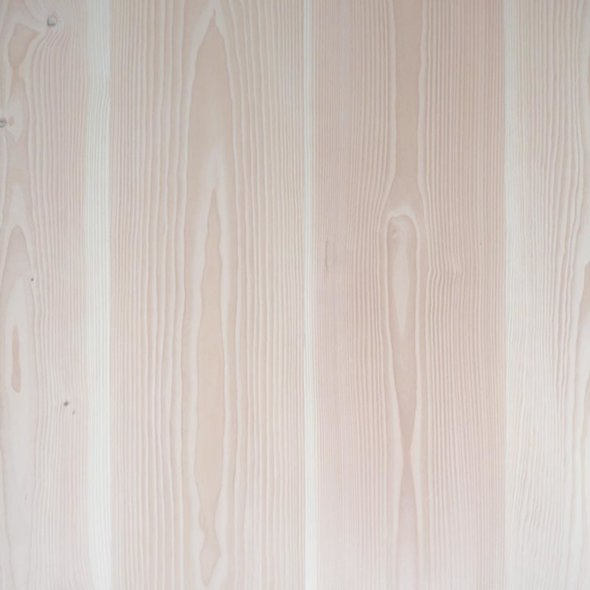 Douglas_Fir_Clear-Oiled