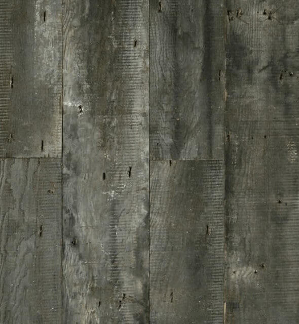 Chaunceys Timber Flooring Reclaimed Rustic Douglas Fir