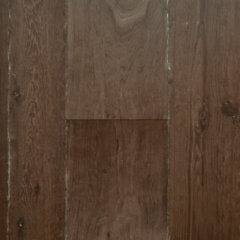 Regency Grey Oak
