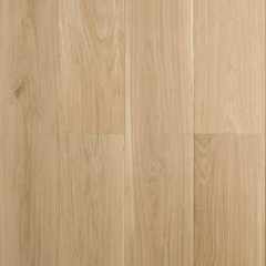 character engineered oak floors