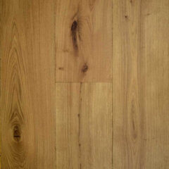Regency Natural Aged Engineered Oak Floor Board