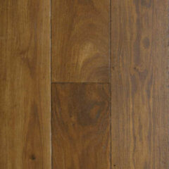 Regency Russet Aged Oak Flooring