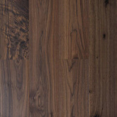 american black walnut floors