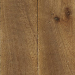 Tuscan Oiled Distressed Solid Oak Board