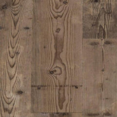 Reclaimed Spruce Cladding