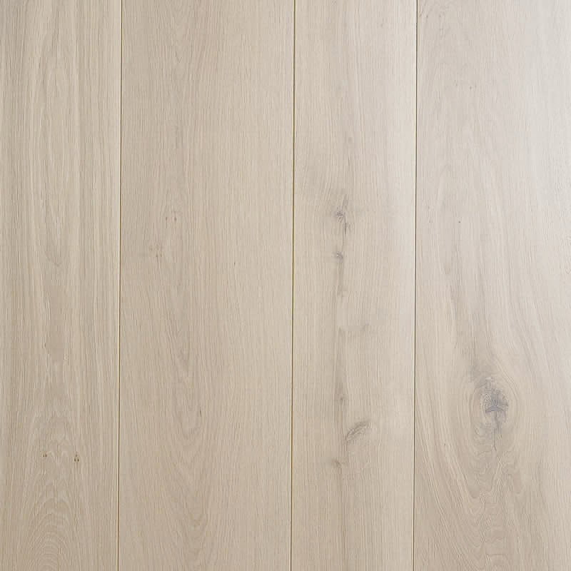 Dry Biscuit Oak Flooring
