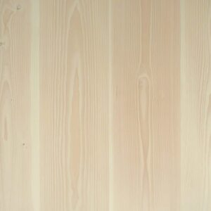 Clear Oiled Douglas Fir Flooring