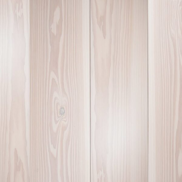 White Washed Douglas Fir Flooring