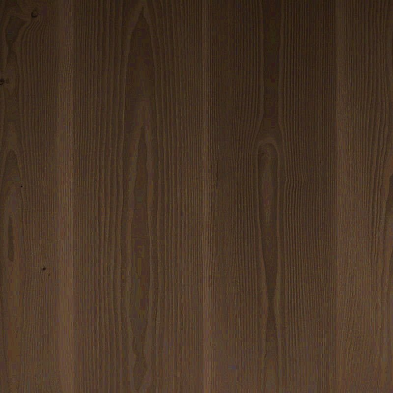 Smoked Douglas Fir wood flooring