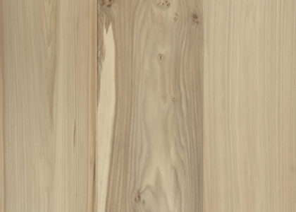 Dutch Elm Flooring - Wood Flooring Product