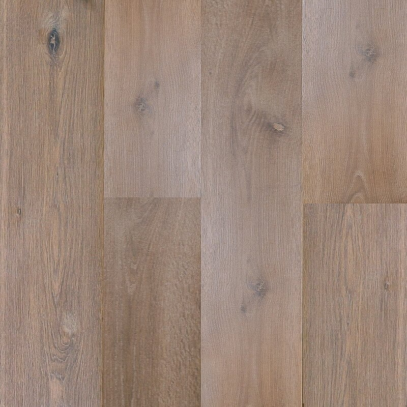 Deep Smoked White Oiled Oak
