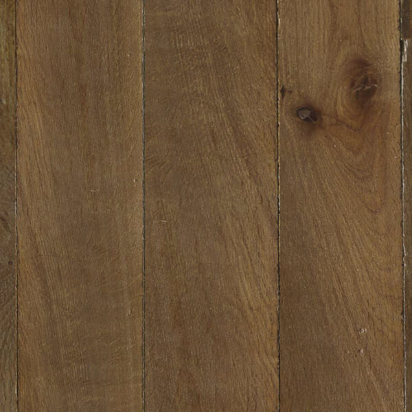 Reclaimed Tuscan Oak