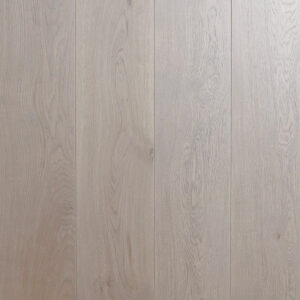Aged Oak Flooring China Clay