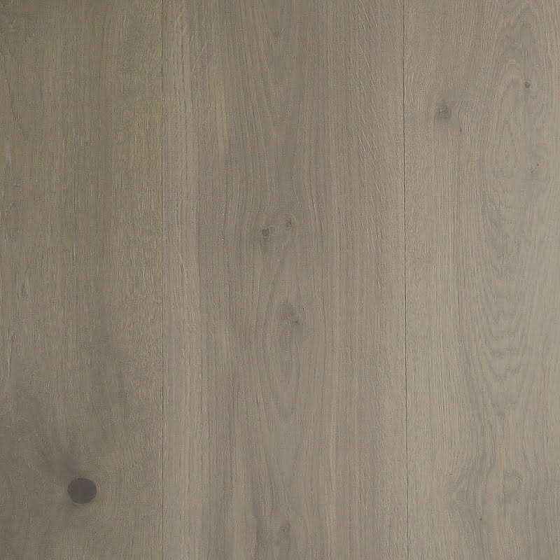 Aged Oak Flooring Dartmoor Mist