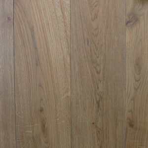 Cornish Slate finish from the Hygge collection