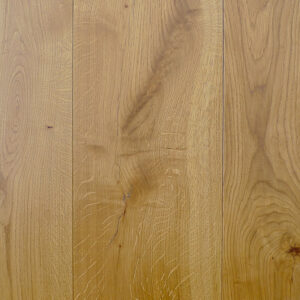 Hickory Smoked finish from the Hygge collection