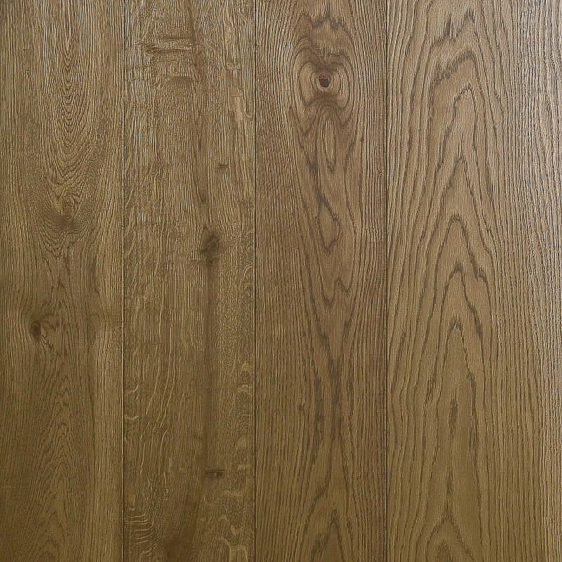 Luxury Oak Flooring Church Pew Brown
