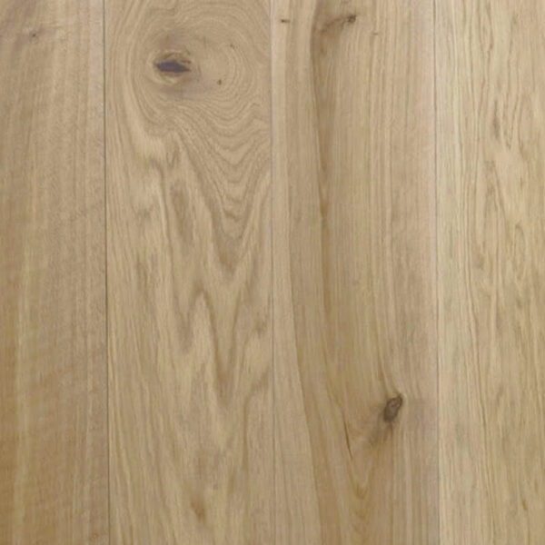 Fixed Length Oak Flooring - Wood Flooring Product