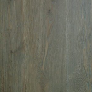 Vintage Oak Flooring Antique Pewter