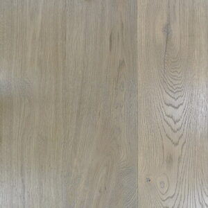 Vintage Oak Flooring Grey Toned