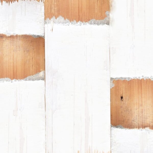 Reclaimed Weathered Pine