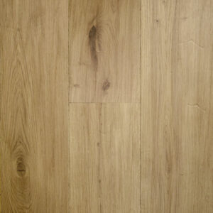 Aged & Distressed Solid Oak Flooring - Wood Flooring Product