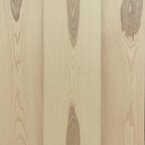 European Ash Flooring - Wood Flooring Product