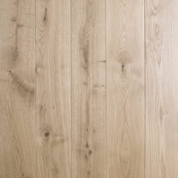 Extra Long Oak Flooring - Wood Flooring Product