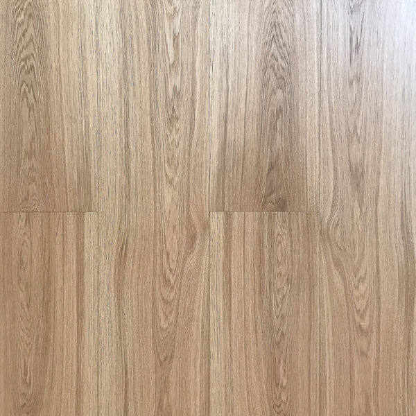 Matt Oiled Oak Planks