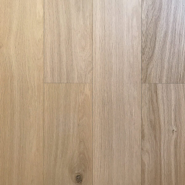 Matt Lacquer Oak Planks