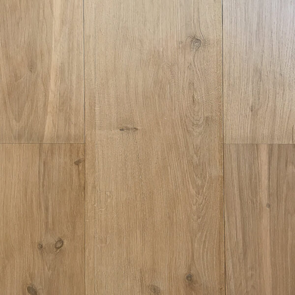 Satin Lacquer Oak Planks