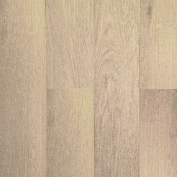 Ultra Matt Oiled Oak Planks