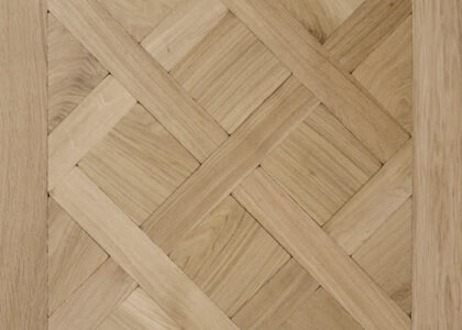 Versailles Panel - Wood Flooring Product