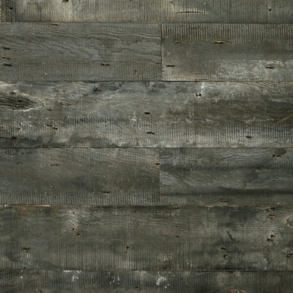 Warehouse Reclaimed Rustic Douglas Fir