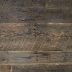 Warehouse Reclaimed Yellow Pine