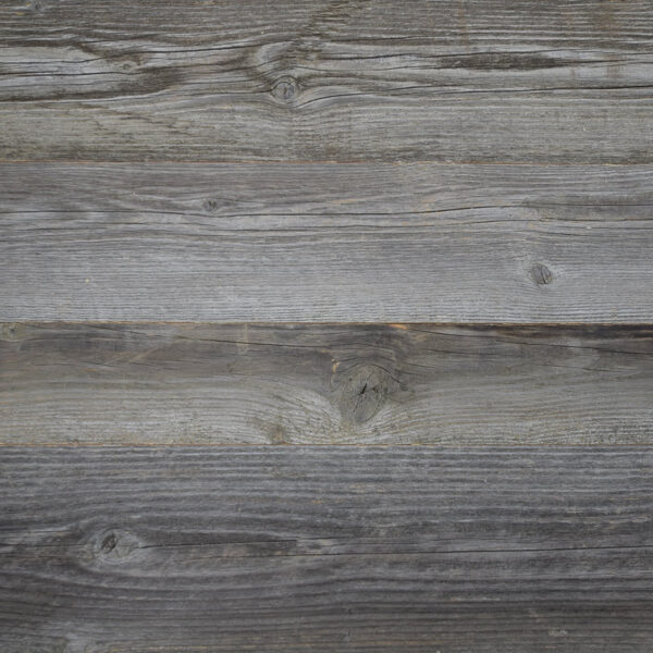 Warehouse Reclaimed Antique Silver Pine
